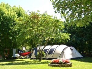 Emplacement Camping Dordogne