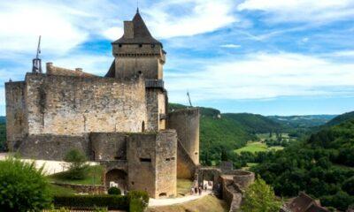 Visites Dordogne