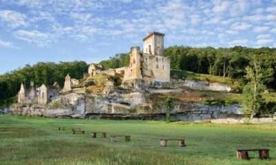 Visite Dordogne