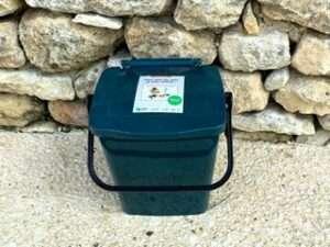 Camping écologique Dordogne